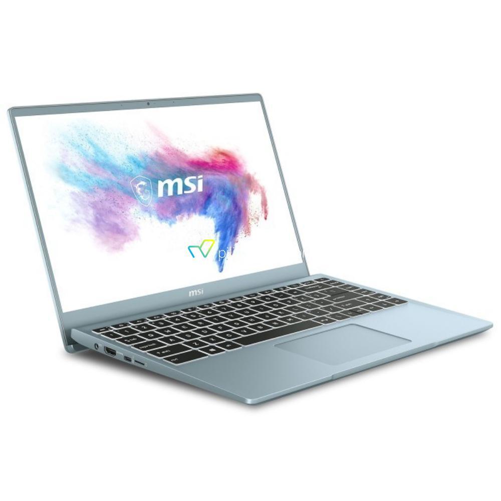Laptop Terbaik untuk Mahasiswa DKV !