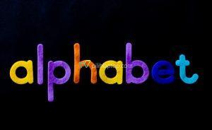 5 Situs Web Font Gratis Terbaik untuk kamu!