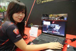 Manfaat Laptop Gaming yang Perlu Kamu Tahu!